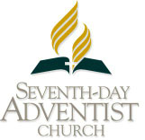 seventh-day-adventist-church