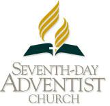 seventh-day-adventist-church