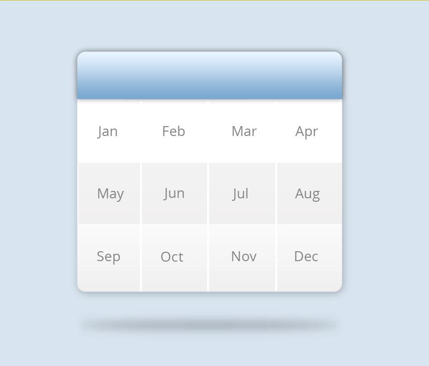Diare Dates
