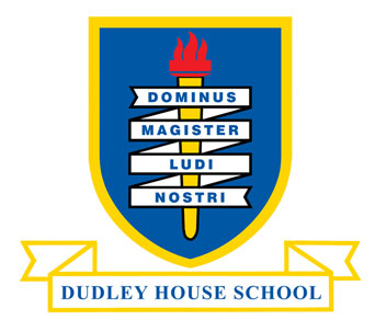 Dudley House School Crest