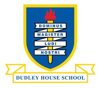 Dudley House School Crest